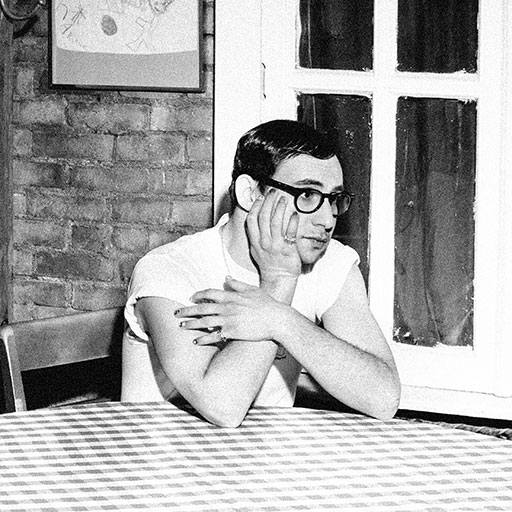 Bleachers | WMA Talent