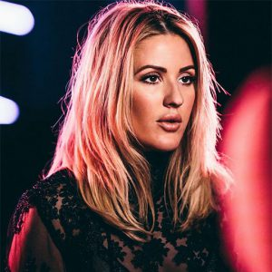 Ellie Goulding | WMA Talent