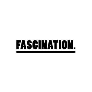 Fascrination | WMA Clients