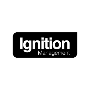 Ignition Management | WMA Clients