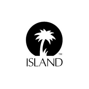 Island Records | WMA Clients