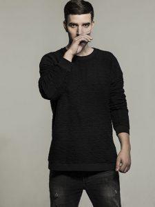Netsky | WMA Talent