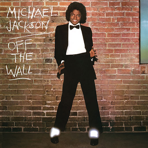 Michael Jackson | WMA Talent