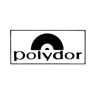 Polydor | WMA Clients