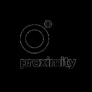 Proximity | WMA Clients