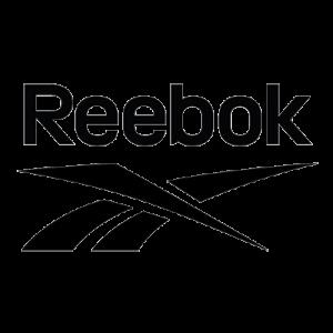 Reebok | WMA Clients