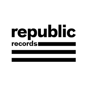 Republic Records | WMA Clients