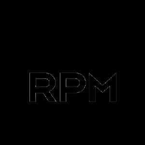 RPM | WMA Clients