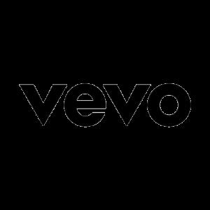 Vevo | WMA Clients