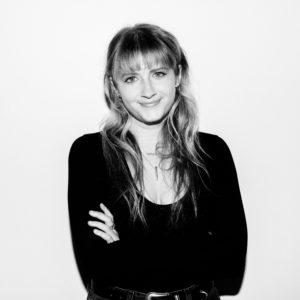 Emily Garibaldi
