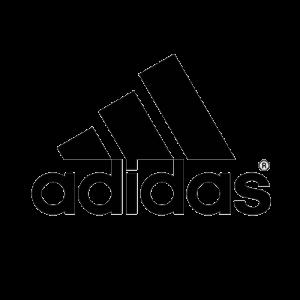 Adidas | WMA Clients