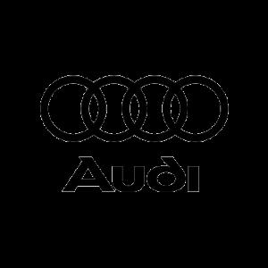 Audi | WMA Clients