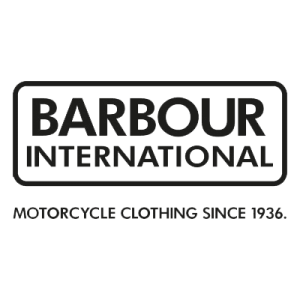 Barbour International | WMA Clients