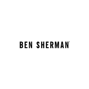 Ben Sherman | WMA Clients