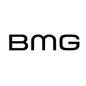 BMG | WMA Clients