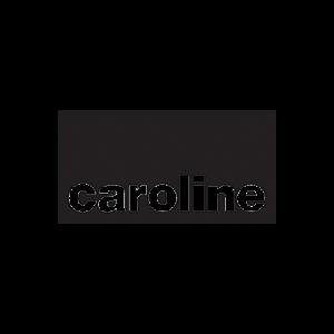 Caroline | WMA Clients