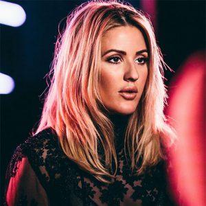 Ellie Goulding | WMA Talent