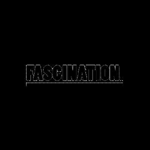 Fascrination | WMA Clients