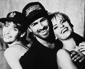 George Michael | WMA Talent