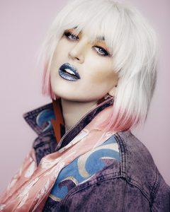 Gigi Rowe | WMA Talent