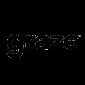 Graze | WMA Clients