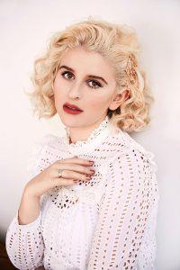 Hannah Grace | WMA Talent