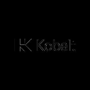 Kobalt | WMA Clients