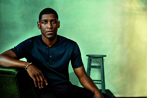 Labrinth | WMA Talent
