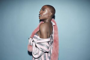Laura Mvula | WMA Talent