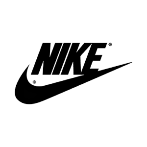 Nike | WMA Clients