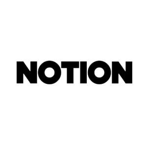 Notion | WMA Clients