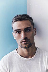 Rhys Lewis | WMA Talent