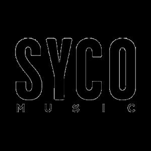 Syco Music | WMA Clients