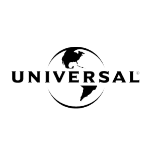 Universal | WMA Clients