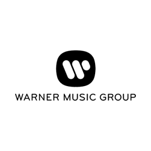 Warner Music Group | WMA Clients