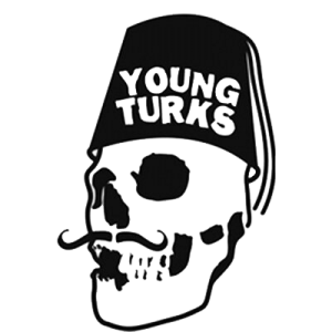 Young Turks | WMA Clients